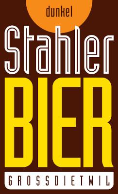 Stahler_Etikette_DUNKEL_2