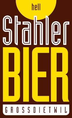 Stahler_Etikette_HELL_2