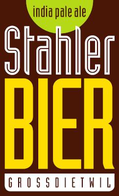 Stahler_Etikette_INDIAPALEALE_2