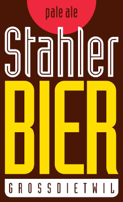 Stahler_Etikette_PALEALE_2