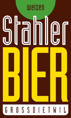 Stahler_Etikette_WEIZEN_2
